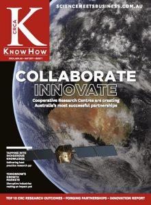 KnowHow Magazine
