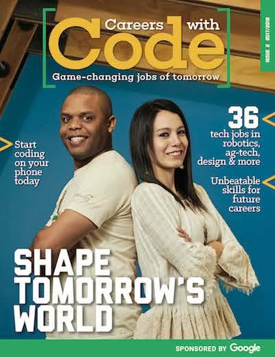 66175_careers_code_us_-cover_medium
