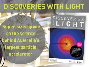 light teacher resource