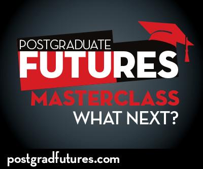 Postgrad Masterclass